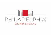 Philadelphia Commercial