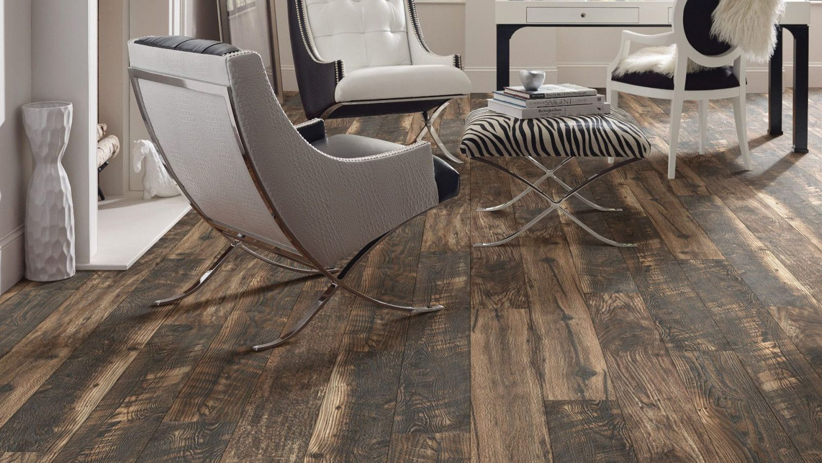 Luxury Vinyl flooring | Shans Carpets And Fine Flooring Inc
