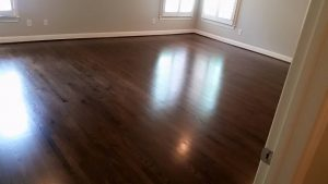 Flooring of room | Shans Carpets And Fine Flooring Inc