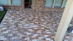 Porch Flooring | Shans Carpets And Fine Flooring Inc