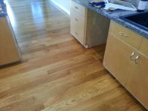 Laminate floor | Shans Carpets And Fine Flooring Inc