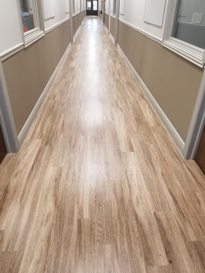 Floor design | Shans Carpets And Fine Flooring Inc