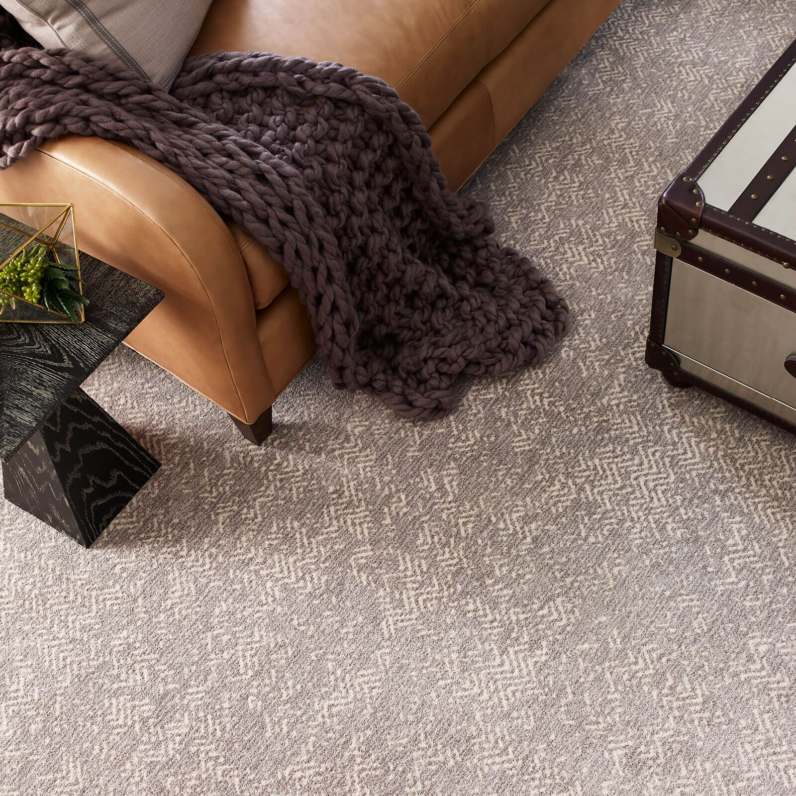 Area rugs pads | Shans Carpets And Fine Flooring Inc
