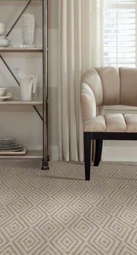 Carpet Room | Shans Carpets And Fine Flooring Inc