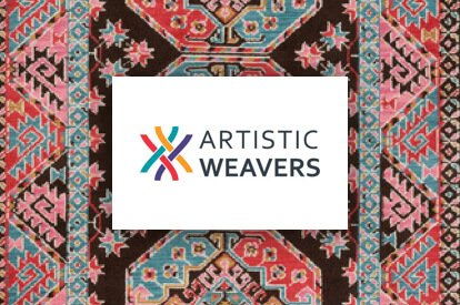 Artistic weavers Icon | Shans Carpets And Fine Flooring Inc