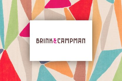 Brink and campman Icon | Shans Carpets And Fine Flooring Inc