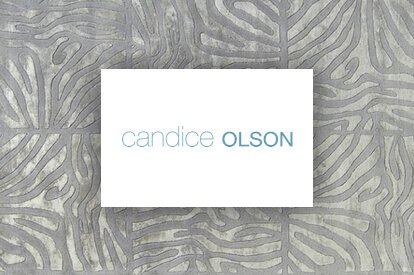 Candice olson Icon | Shans Carpets And Fine Flooring Inc