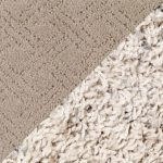 Carpet design | Shans Carpets And Fine Flooring Inc