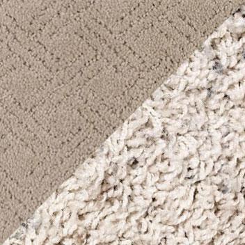 Carpet design | Shans Carpets And Fine Flooring Inc