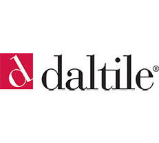 Daltile logo | Shans Carpets And Fine Flooring Inc