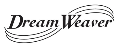 Dream Weaver logo | Shans Carpets And Fine Flooring Inc