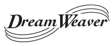 Dream Weaver logo | Shans Carpets And Fine Flooring Inc