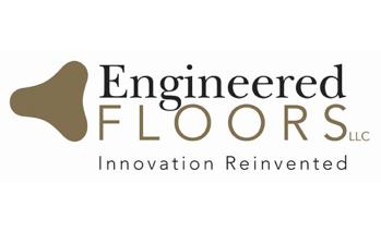 Engineered floors Icon | Shans Carpets And Fine Flooring Inc