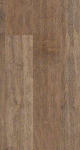 Hardwood floor | Shans Carpets And Fine Flooring Inc