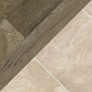 Laminate design | Shans Carpets And Fine Flooring Inc