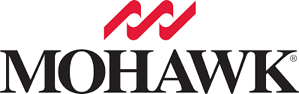 Mohawk logo | Shans Carpets And Fine Flooring Inc
