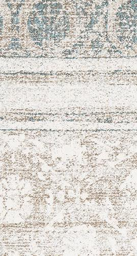 Rug carpet | Shans Carpets And Fine Flooring Inc