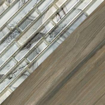 Tile design | Shans Carpets And Fine Flooring Inc