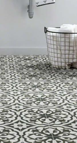 Tile Room   Shans Carpets And Fine Flooring Inc