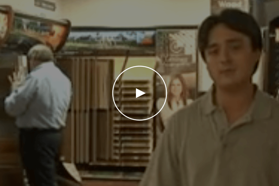 Video of shans carpet | Shans Carpets And Fine Flooring Inc