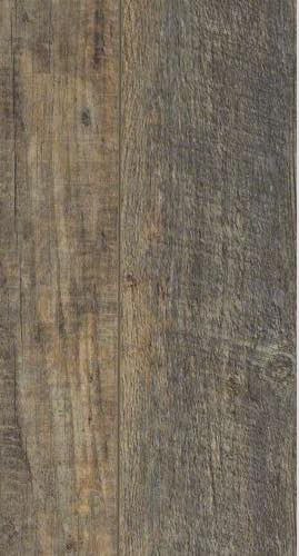 Vinyl Floor | Shans Carpets And Fine Flooring Inc