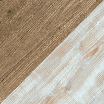 Vinyl flooring| Shans Carpets And Fine Flooring Inc