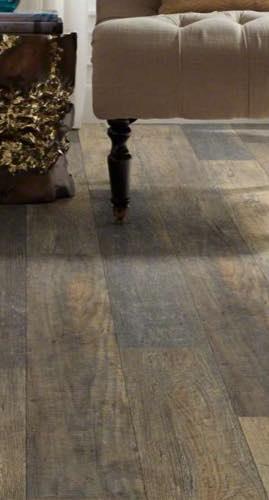 Vinyl floor design room | Shans Carpets And Fine Flooring Inc