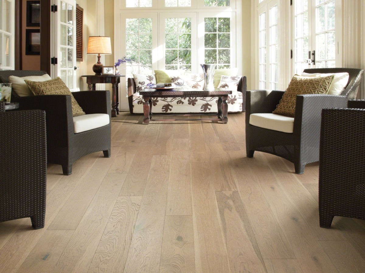 Fabulous flooring sale | Shans Carpets And Fine Flooring Inc