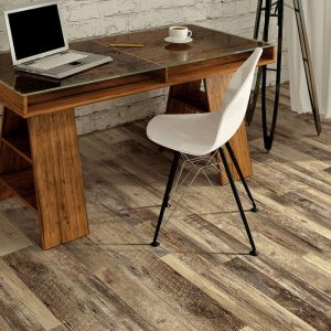 Study room Vinyl flooring | Shans Carpets And Fine Flooring Inc