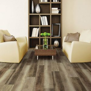 Luxury Vinyl flooring | Shans Carpets And Fine Flooring Inc
