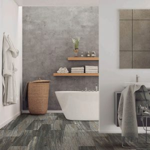 Bathtub | Shans Carpets And Fine Flooring Inc