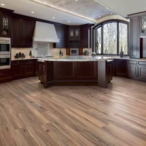 Flooring | Shans Carpets And Fine Flooring Inc
