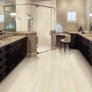 Bathroom Tiles | Shans Carpets And Fine Flooring Inc