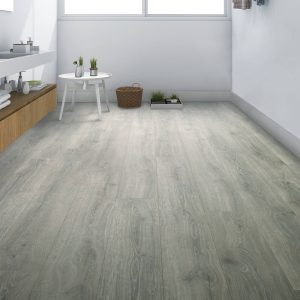 Laminate flooring | Shans Carpets And Fine Flooring Inc