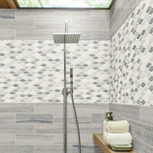 Bathroom Tiles | Shans Carpets And Fine Flooring Inc