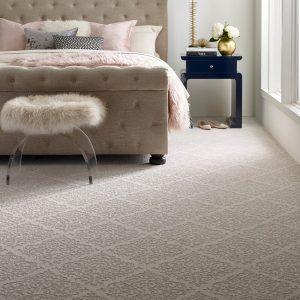 Bedroom Carpet desn | Shans Carpets And Fine Flooring Incig