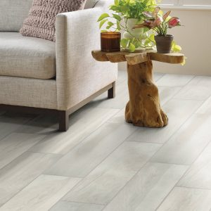 Tile flooring | Shans Carpets And Fine Flooring Inc