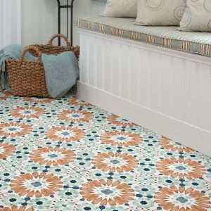 Tile design | Shans Carpets And Fine Flooring Inc