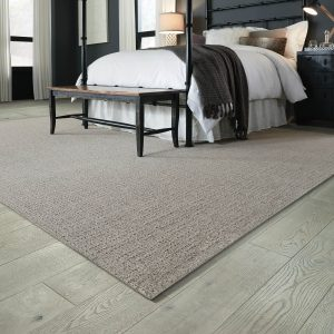 Bedroom flooring | Shans Carpets And Fine Flooring Inc