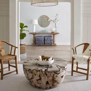 Landmark hickory   Shans Carpets And Fine Flooring Inc