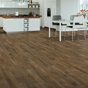 Hardwood flooring | Shans Carpets And Fine Flooring Inc