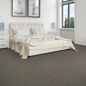Beautiful view from window | Shans Carpets And Fine Flooring Inc