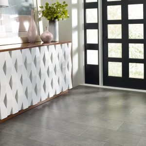 Door | Shans Carpets And Fine Flooring Inc