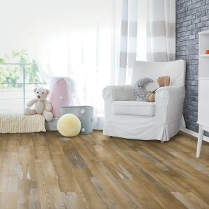 Kids room Laminate flooring | Shans Carpets And Fine Flooring Inc