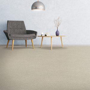Carpet flooring | Shans Carpets And Fine Flooring Inc
