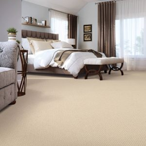 Bedroom Carpet flooring | Shans Carpets And Fine Flooring Inc
