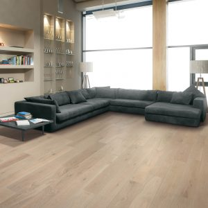 Modern living room flooring | Shans Carpets And Fine Flooring Inc