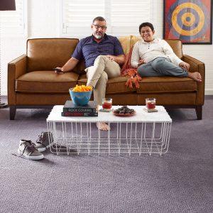 Warm memories | Shans Carpets And Fine Flooring Inc