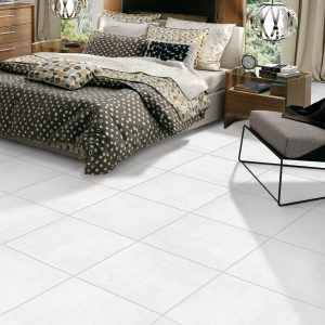Bedroom Tile flooring | Shans Carpets And Fine Flooring Inc