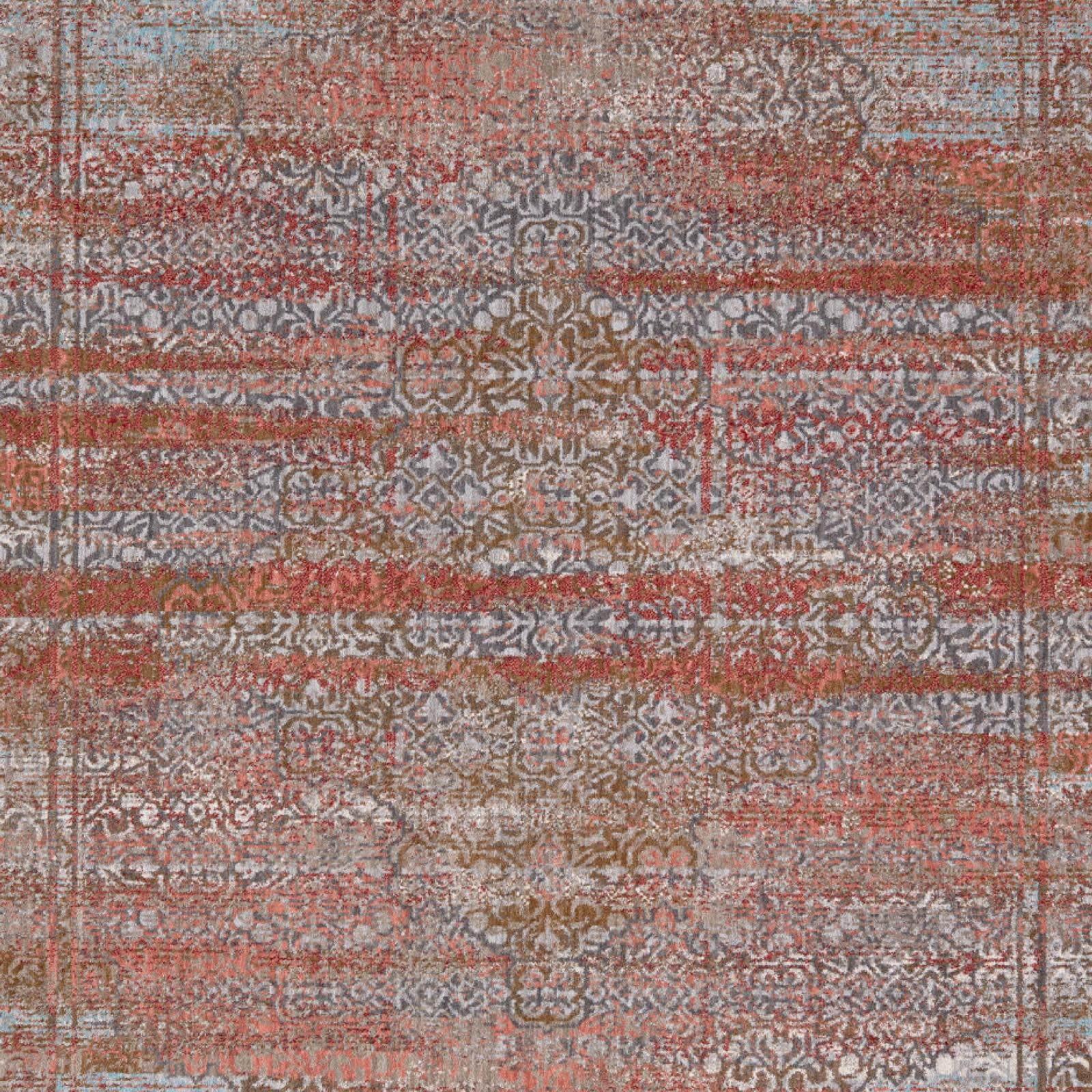 Area Rug | Shans Carpets And Fine Flooring Inc